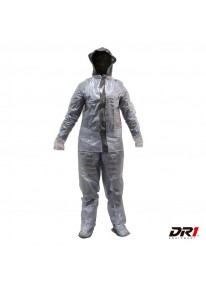 Impermeable DFR NG
